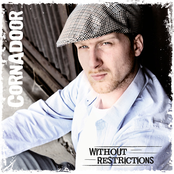 cornadoor - without restrictions