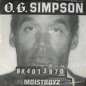 O.G. Simpson