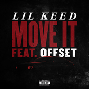Move It (feat. Offset) - Single