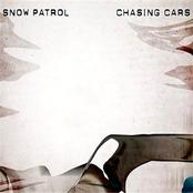 Chasing Cars (International Maxi)