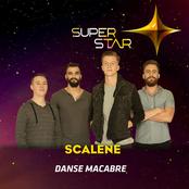 Danse Macabre (Superstar) - Single