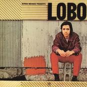 Sergio Mendes Presents Lobo