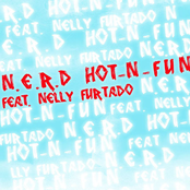Hot N' Fun (feat. Nelly Furtado) - Single