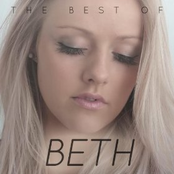 The Best of Beth