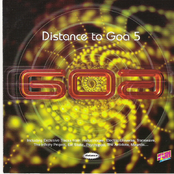Distance To Goa 5