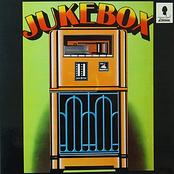 JukeBox: Jukebox
