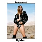 Donna Missal: Lighter