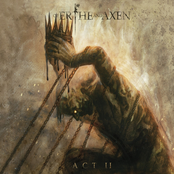 Of Erthe And Axen: Act II