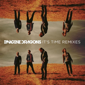 It's Time Remixes