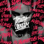Truth Serum - EP