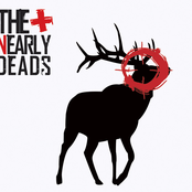 The Nearly Deads EP