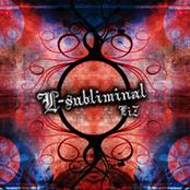 L-subliminal
