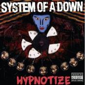 Hypnotize [Clean]