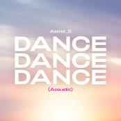 Dance Dance Dance (Acoustic)
