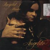 Angelito - Single