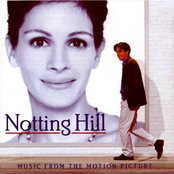 OST Nothing Hill