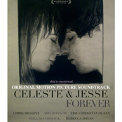 Celeste & Jesse Forever (Original Motion Picture Soundtrack)