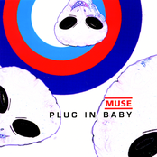 Plug In Baby