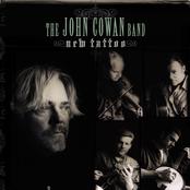 John Cowan: New Tattoo