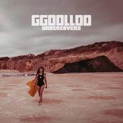 GGOOLLDD: Undercovers