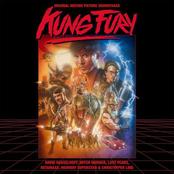Kung Fury (Original Motion Picture Soundtrack) WEB