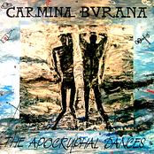 Carmina Burana: The Apoccryphal Dances
