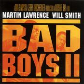 Bad Boys II OST