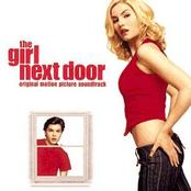 The Girl Next Door Soundtrack