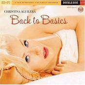 Back To Basics [Disc 1]