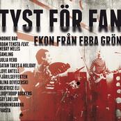 Tyst för fan - Ekon från Ebba Grön