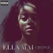 Change (EP)