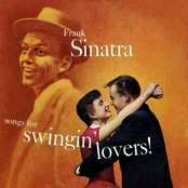 Songs For Swingin' Lovers! (Remastered)