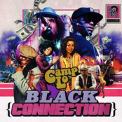 Black Connection - EP