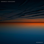 Orange Horizons