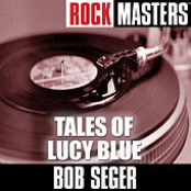 Rock Masters: Tales of Lucy Blue