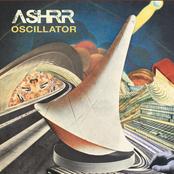 ASHRR: Oscillator