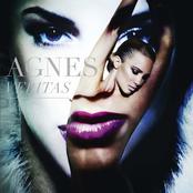 Veritas (Deluxe Edition)