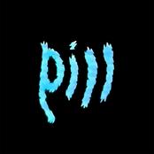 Pill EP