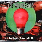 Red Light - Green Light EP
