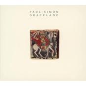 Graceland [Bonus Tracks]