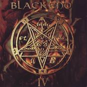 Blackend, Vol. 4 Disc 1
