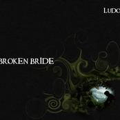 Broken Bride