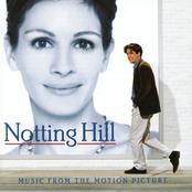 Notting Hill Soundtrack