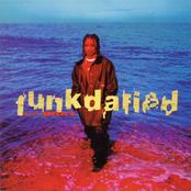 Da Brat: Funkdafied