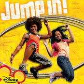 Jump In! Original Soundtrack