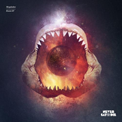 Megalodon: Boom EP