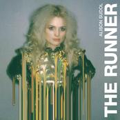 Alison Sudol: The Runner