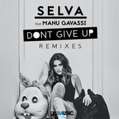 Don't Give up (Remixes)