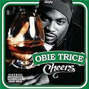 Cheers (Explicit Version)