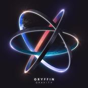 Gryffin: Gravity